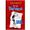 Di�rio de um Banana (Vol 1)