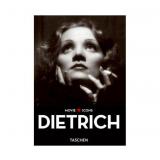 Marlene Dietrich - Paul Duncan (Editor)