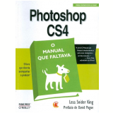 Photoshop CS4 - Lesa Snider King