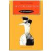 Wittgenstein (1889-1951) em 90 Minutos
