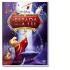 Espada Era a Lei, A (DVD)
