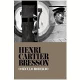Henri Cartier-Bresson - Peter Galassi