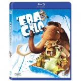A Era do Gelo   (Blu-Ray) - Chris Wedge (Diretor), Carlos Saldanha (Diretor)