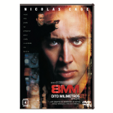 8mm (DVD) - Joel Schumacher (Diretor)