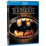 Batman (Blu-Ray) - Tim Burton (Diretor)
