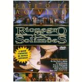 Rio Negro e Solimões - Bate o Pé Ao Vivo (DVD) - Rio Negro e Solimões