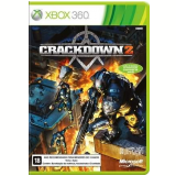 Crackdown 2 (PC) -