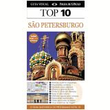 São Petersburgo - Marc Bennetts
