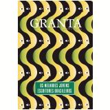 Granta (Vol. 9) - V�rios autores