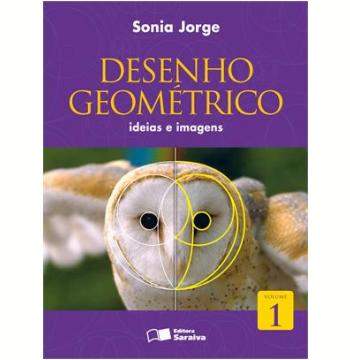 Desenho Geométrico 1 - Ensino Fundamental II