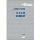 Leituras Juridicas, (vol. 34) - Direitos Humanos - Guilherme Assis de Almeida