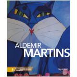 Aldemir Martins (Vol. 08) - Folha de S.Paulo (Org.)