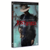 Justified - 4� Temporada (DVD)