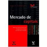 Mercado De Capitais - Luiz Celso Silva de Carvalho