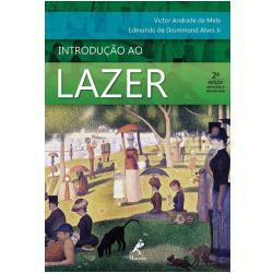 INTRODUCAO AO LAZER