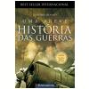 Uma Breve Hist�ria das Guerras