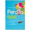 Perd�o total (Ebook)