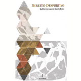 Direito Desportivo - Augusto Caputo Bastos