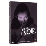 Filme Noir (Vol. 2) (DVD)