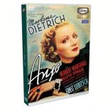 Anjo (DVD) - Ernst Lubitsch (Diretor)