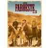 Cinema Faroeste (Vol. 3) (DVD)