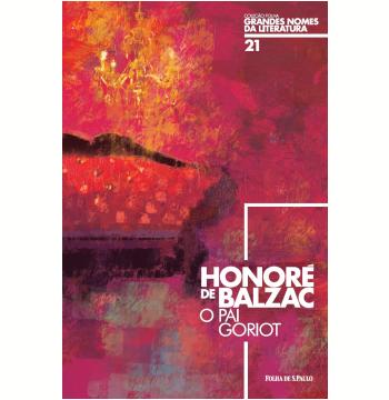 Honoré de Balzac (Vol. 21)