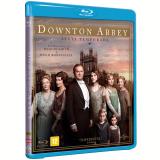 Downton Abbey 6ª Temporada (Blu-Ray) - Julian Fellowes
