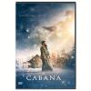 A Cabana (DVD)