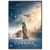 A Cabana (DVD) - Tim Mcgraw, Sam Worthington, Octavia Spencer