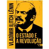 O Estado e a Revolução - Vladimir Ilitch Lenin