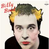 Billy Bond - O Herói - 1979 (CD) - Billy Bond