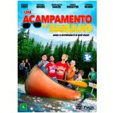 Um Acampamento do Barulho (DVD) - Lisa Arnold (Diretor)