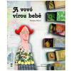 A Vov� Virou Beb�