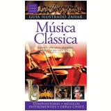 Música Clássica - Charles Wiffen, John Burrows