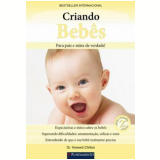 Criando Bebês - Dr. Howard Chilton
