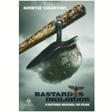 Bastardos Inglórios - Quentin Tarantino