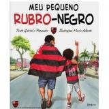 Meu Pequeno Rubro-Negro (Vol. 5) - Gabriel o Pensador