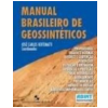 Manual Brasileiro de Geossintticos