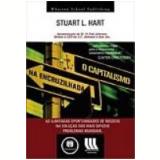O Capitalismo na Encruzilhada - Stuart L. Hart