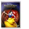 Branca de Neve e os Sete An�es - Edi��o Diamante (DVD)