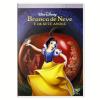 Branca de Neve e os Sete Anões - Edição Diamante (DVD)