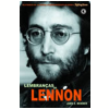 Lembran�as de Lennon