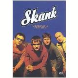 Skank - Videografia (1994 - 2001) (DVD) - Skank