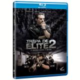 Tropa de Elite 2 (Blu-Ray) - Wagner Moura