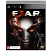 FEAR 3 (PS3)