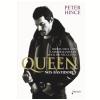 Queen: Nos Bastidores