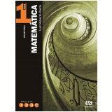 Projeto Voaz Matematica - Ensino Médio - Luiz Roberto Dante