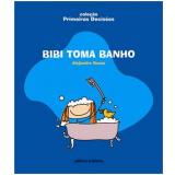 Bibi Toma Banho - Alejandro Rosas