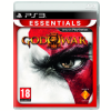 God Of War III - Essentials