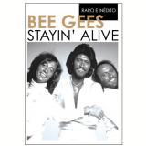 Bee Gees - Stayin' Alive (DVD)